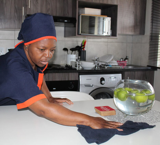 cleaning-services-johannesburg